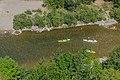 Canoeing on Tarn River 06.jpg