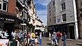 Canterbury (6110488426).jpg