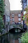 Canterbury - King's Bridge.jpg