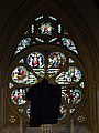 Canterbury St Thomas' Church interior 03.jpg