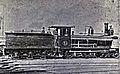 Cape 1st Class (4-4-0) 1879 no. 35.jpg