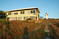 Cape Cleveland Light keepers house.jpg