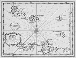 Cape Verde 1746 map.jpg