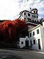 Capela das Almas Pobres, Funchal - 2012-02-12 - SDC19677.jpg
