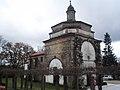 Capela de Santa Minia-Brión-Galicia.jpg