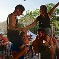 Capital Pride Festival Concert DC Washington DC USA 57159 (18654361370).jpg