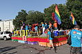 Capital Pride Parade DC 2013 (9066604590).jpg