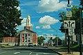 Capitol Avenue - Hartford (36127790493).jpg