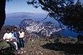 Capri-104-Gipfelphoto-1986-gje.jpg