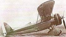 Caproni Ca.114.jpg