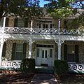 Capt. A J Harris House.jpeg