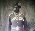 Capt. Mihr Din(1stS&M).jpg
