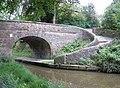 Captain Clark's Bridge - geograph.org.uk - 1012308.jpg