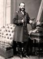 Captain Miguel Grau Seminario.png