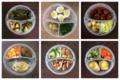 Cara, Jadwal dan Menu Makanan Diet Mayo yang Baik dan Benar.png