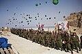 Caracal battalion.jpg