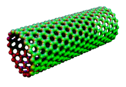 Carbon nanotube zigzag povray cropped.PNG