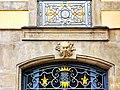 Carcassonne - manufacture royale de draps - 20190921095059.jpeg