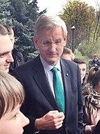 Carl Bildt in IIR 3.jpg