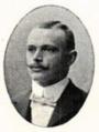 Carl Olof Rahm.png
