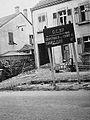 Carling (Moselle) 1940.jpg