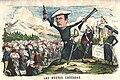 Carlismo Caricatura de 1870.jpg