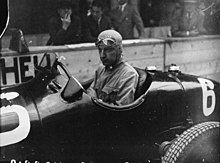 Carlo Felice Trossi at the 1934 Grand Prix automobile de Montreux.jpg