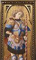 Carlo crivelli, madonna col bambino in trono, 1472, 02.JPG
