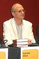 Carlos Díaz Domínguez presentacion.jpg