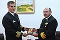 Carlos Sardiello and Daniel Căpăţînă 161018-N-JI086-030 (29790280813).jpg