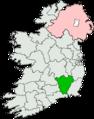 Carlow-Kilkenny (Dáil Éireann constituency).png