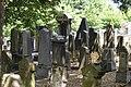 Carlsbad cemetery 12.JPG