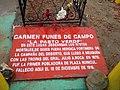 Carmen Funes Placa.jpg