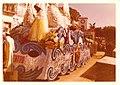 Carnaval, 1974 (Figueiró dos Vinhos, Portugal) (3255775126).jpg