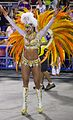 Carnaval 2014 - Rio de Janeiro (12982172104).jpg