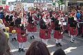 Carnaval Malmedy 2014-2.JPG