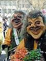 Carnaval Strasbourg (73377473).jpeg