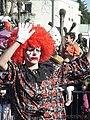 Carnaval Strasbourg (73377493).jpeg