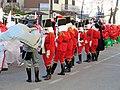 Carnevale (Montemarano) 25 02 2020 129.jpg