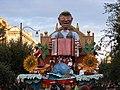Carnevale di Gallipoli - panoramio - Luca Margheriti.jpg