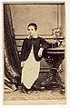 Carol Popp de Szathmáry - Georges Em. Lahovary.jpg