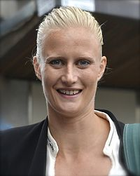 Carolina Klüft in september 2014.jpg