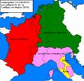 Carolingian empire 870-el.png