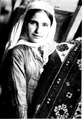Carpetmaker Sadykhova from Baku 1934.png