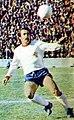 Carrascosa 1975.jpg