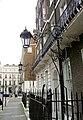 Carriage Lanterns - geograph.org.uk - 707556.jpg
