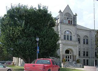 Carroll County, Missouri U.S. county in Missouri