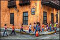 Cartagena, Colombia (5058016365).jpg