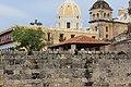 Cartagena, Colombia - Laslovarga (101).jpg
