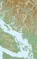 Carte sud-ouest de la Colombie-Britannique.png